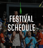 festvial_schedule menu