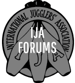 ija forums menu