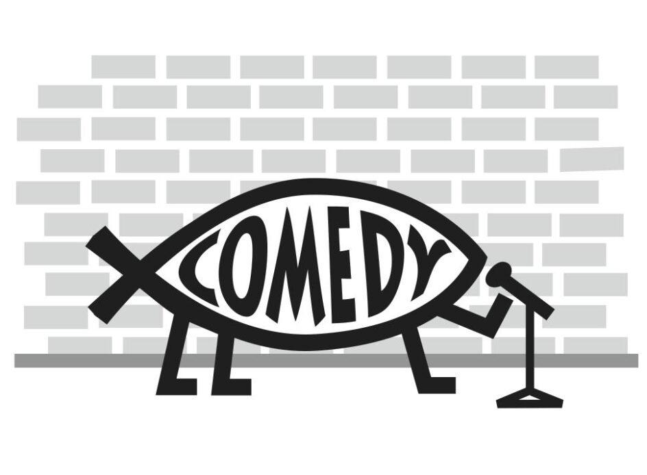 Comedy Fish