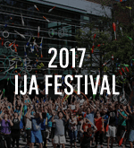 2017_ija_fest