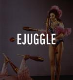 ejuggle