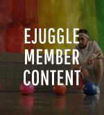 member_content menu
