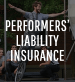 performers_insurance