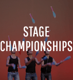 stage_championships