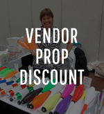 vendor_prop_discount