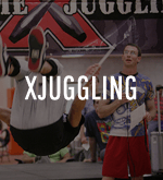 x_juggle