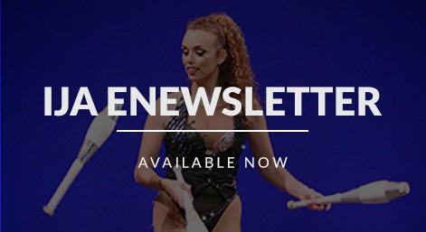 the latest eNewsletter image
