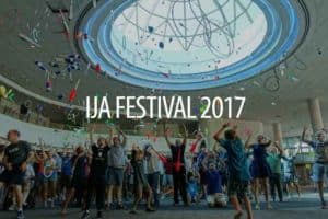 ija festival 2017 background