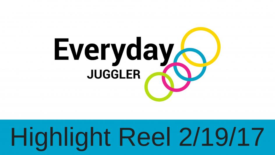 www.everydayjuggler.com