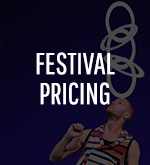 festival-pricing
