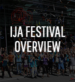 ija-festival-overview
