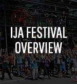 ija-festival-overview