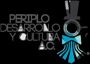 IRC Mexico 2018