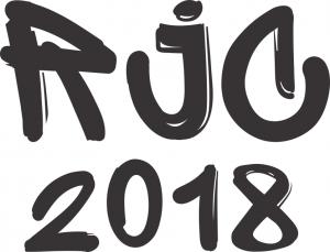 IRC Eurasia 2018