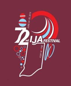IJA Festival 2019