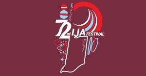 IJA Festival