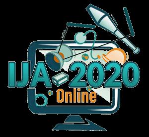 IJA 2020 online fest