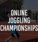 IJAOnlineJogglingChampionshipsMenu150x165