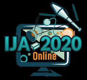 2020 IJA online festival