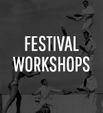 IJA Festival Workshops